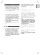 Página 3 do Clatronic ALS 763