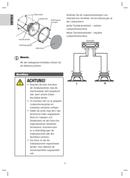 Página 4 do Clatronic ALS 763