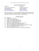 Lexmark MX611dhe side 2