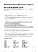 Solis Swiss 443 pagina 3