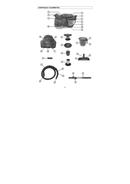 Mx Onda MX-AS2052 side 5