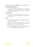 Mx Onda MX-TMD11 side 4