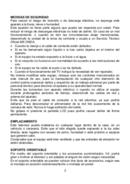 Mx Onda MX-TM7427TFT side 3