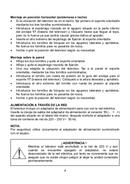 Mx Onda MX-TM7427TFT side 4