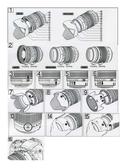 Página 2 do Tamron SP 17-50mm F 2.8