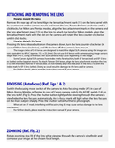 Página 5 do Tamron SP 17-50mm F 2.8