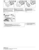 Pagina 2 del Tamron A14 18-200