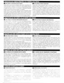 Pagina 5 del Tamron A14 18-200