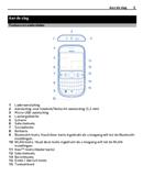 Pagina 5 del Nokia Asha 302 Plum