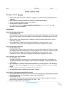 Bosch Serie | 6 VarioPerfect pagina 1