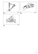 Makita CL100D pagina 5