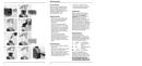 página del Solis Maestro Plus 167 2