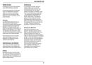 página del Solis Maestro Plus 167 3