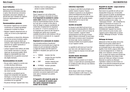 página del Solis Maestro Plus 167 4