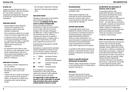 página del Solis Maestro Plus 167 5