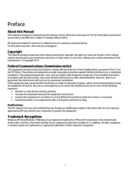 HP AC150 page 2
