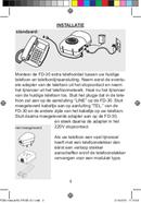 Pagina 3 del Fysic FD-30