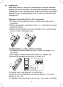 Pagina 5 del Fysic FDC-200