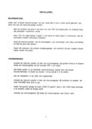 Pagina 3 del Fysic FMX-234
