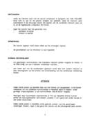 Pagina 5 del Fysic FMX-234