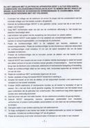 Pagina 2 del Fysic SA-2516