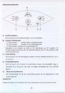 Pagina 4 del Fysic SA-2516