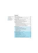Página 5 do Sennheiser Mikroport System 2015
