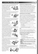 JVC GV-DT3 side 3