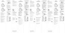 Braun BN0082 pagina 1