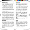 Braun BN0106 pagina 4