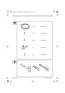 página del Bosch Indego 3