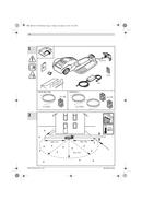 página del Bosch Indego 4
