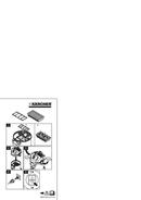Kärcher AD 3.200 side 1