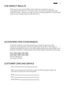 AEG T65270AC sivu 3