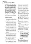 AEG T65270AC sivu 4