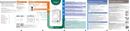 página del Bosch WTE84103 1