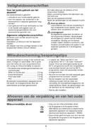 página del Bosch WOT24351N 4