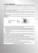 DeLonghi Magnifica ESAM 3200.S EX1 sivu 4