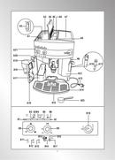 DeLonghi Magnifica ESAM 3200.S EX1 sivu 5