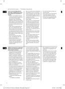 AEG KF5110 side 4