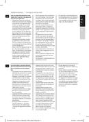 AEG KF5110 side 5