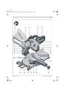 página del Bosch PCM 8 S 3