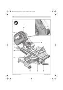 página del Bosch PCM 8 S 4