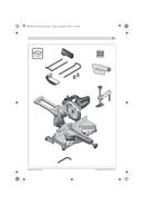 página del Bosch PCM 8 S 5
