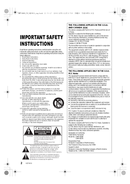 Panasonic DMP-BD89 page 2