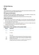 TP-Link TL-WPA4220 KIT V1.20 side 3