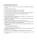 TP-Link TL-WPA4220 KIT V1.20 side 5