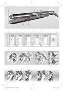 Braun Satin Hair 7 ST730  pagina 4