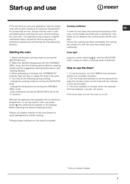 Indesit FM 906 T side 5