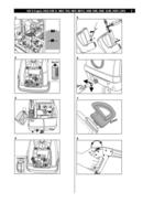 Kärcher HDS 695 S страница 2